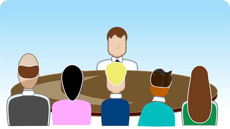 Must Know Management Interview Questions for Managers