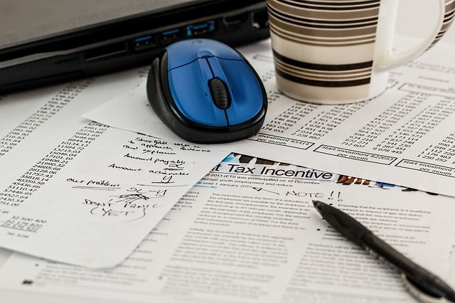 direct indirect taxes