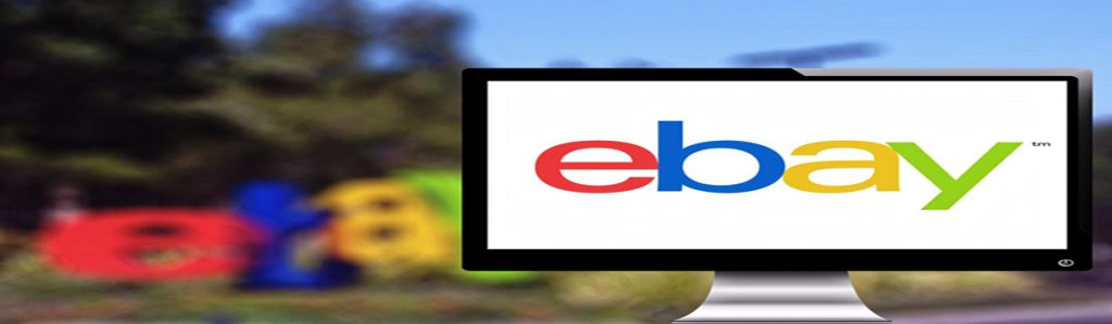 What to do if eBay suspends your account