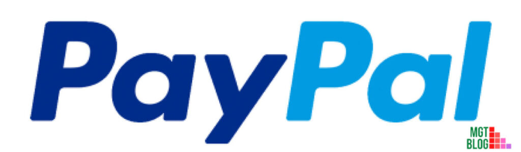 How Much Money Can You Send On PayPal
