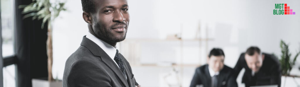 Want To Be A Business Analyst