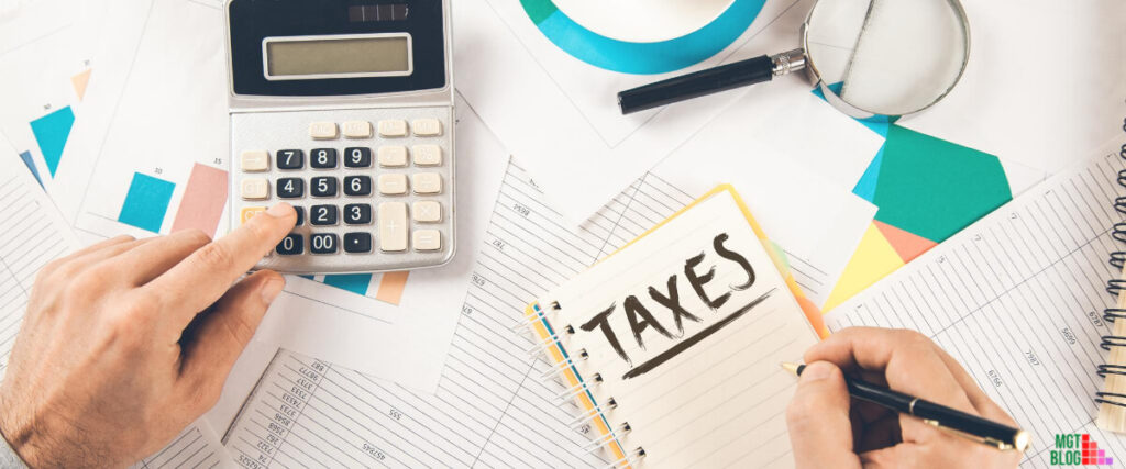 Filing Exempt On Taxes