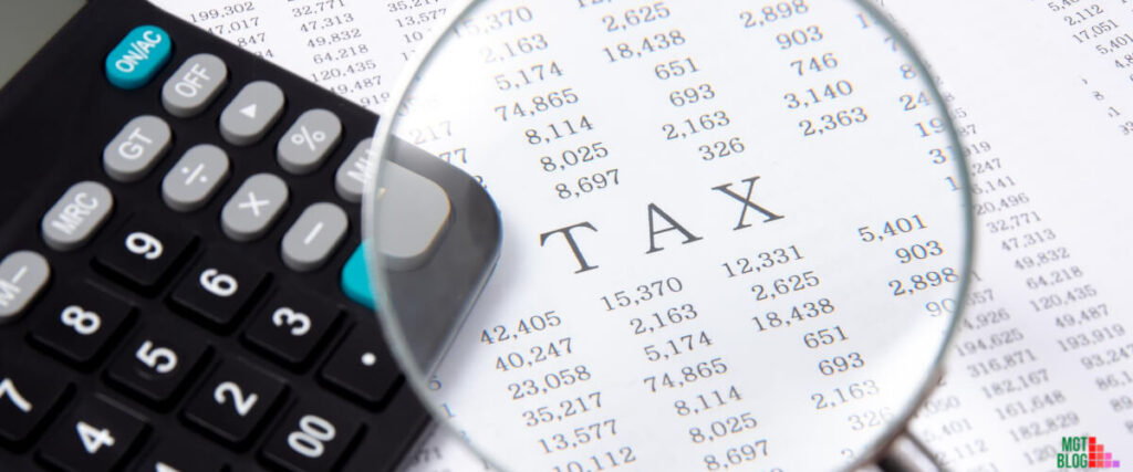 Avoid Paying Property Taxes