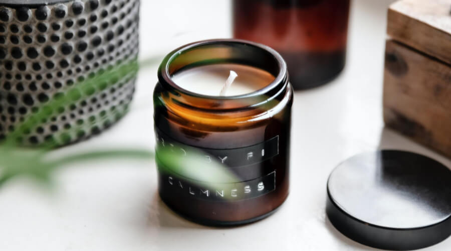 Market Potential Of A Candle Making Business