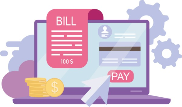 billing address mistakes on credit card transactions