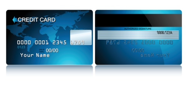 Check if a Credit Card is Active