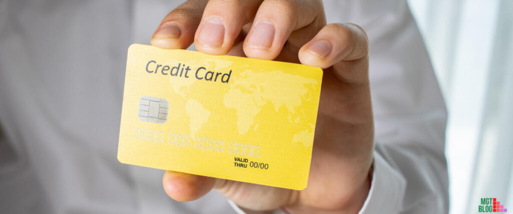 Credit Card Routing Number