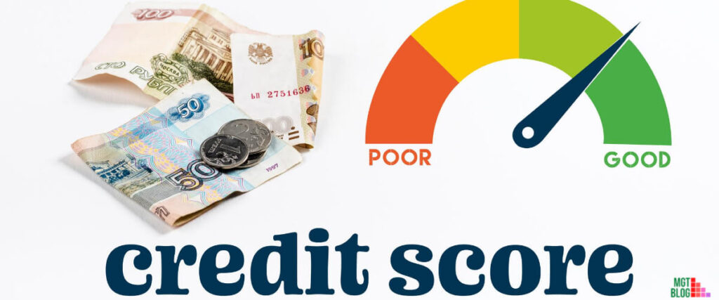 11 Words That Can Change Your Credit Score