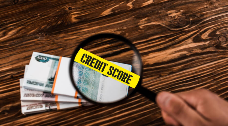 How Do Credit Score Systems In Other Countries Compare