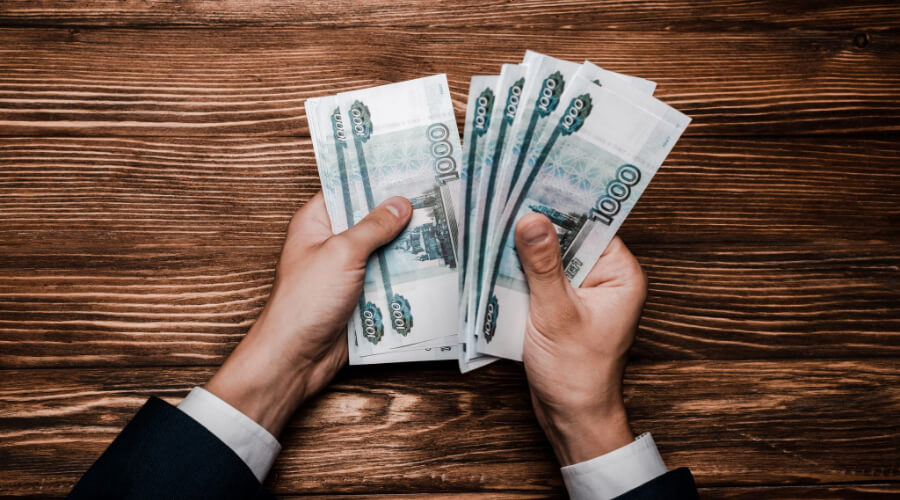 Things Need To Consider Before Taking A Cash Advance