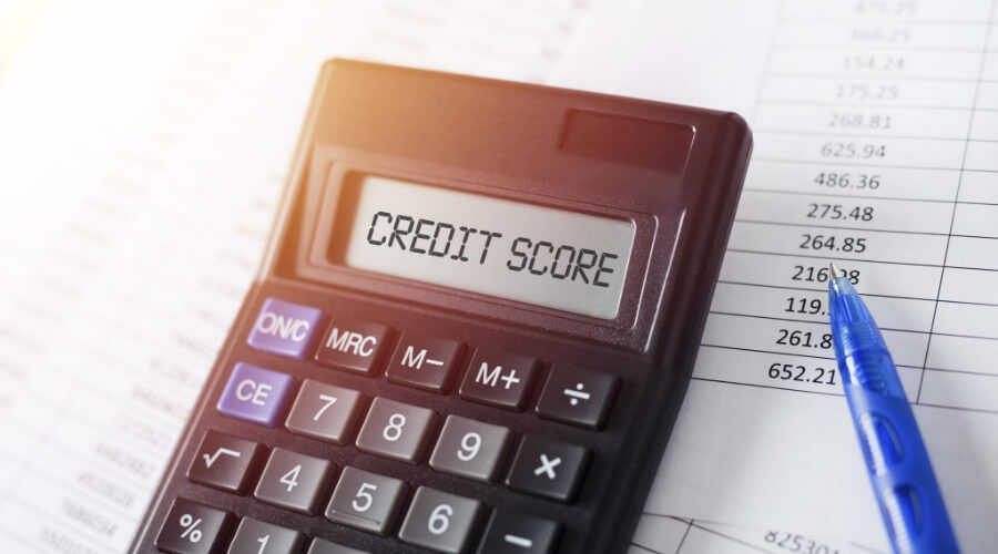 How These 11 Words Will Change Credit Score
