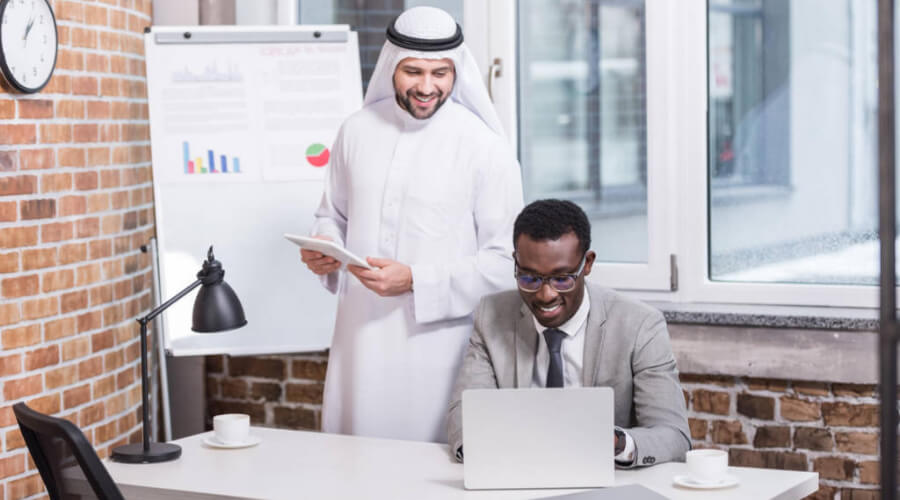 How To Choose The Best Business Entity Type