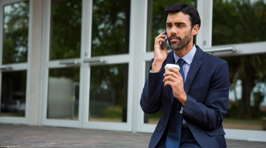 How To Stop Debt Collection Call
