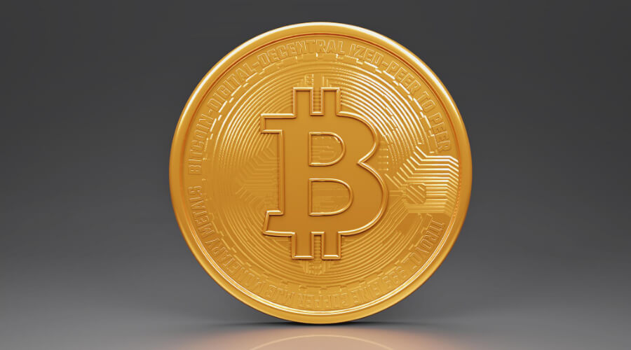 Bitcoin Price Prediction 2021 To 2030 From Experts