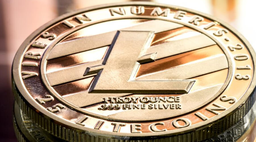 What Is Litecoin Mining