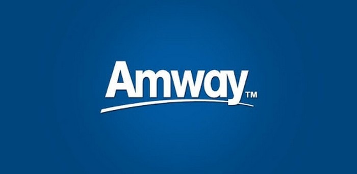 Is Amway Good as a Business