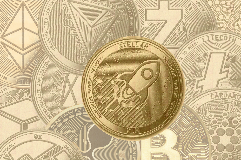 Is Stellar a Good Investment