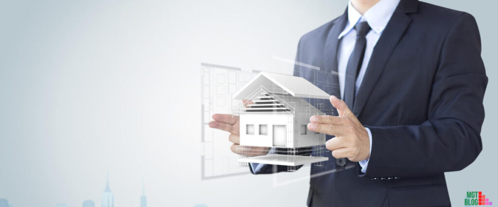 Investment Fund For Real Estate