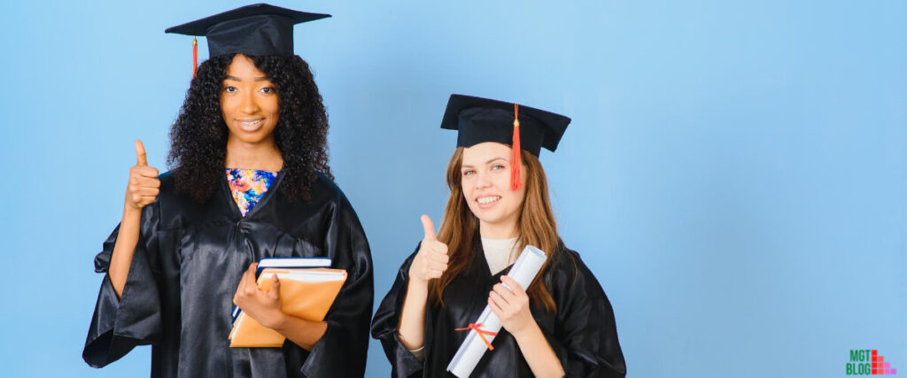Bachelor Of Arts BA In Business Administration