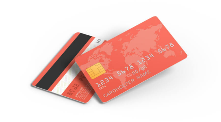 Things To Know About Prepaid Cards