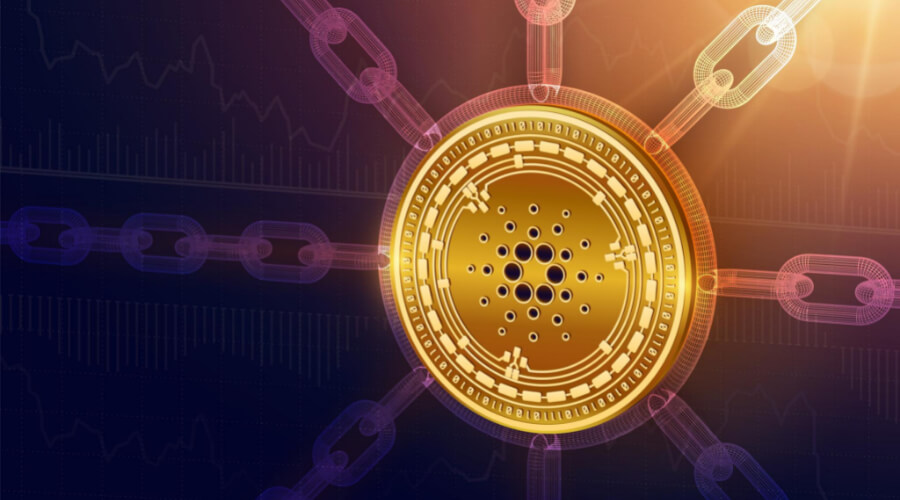 What Is Cardano