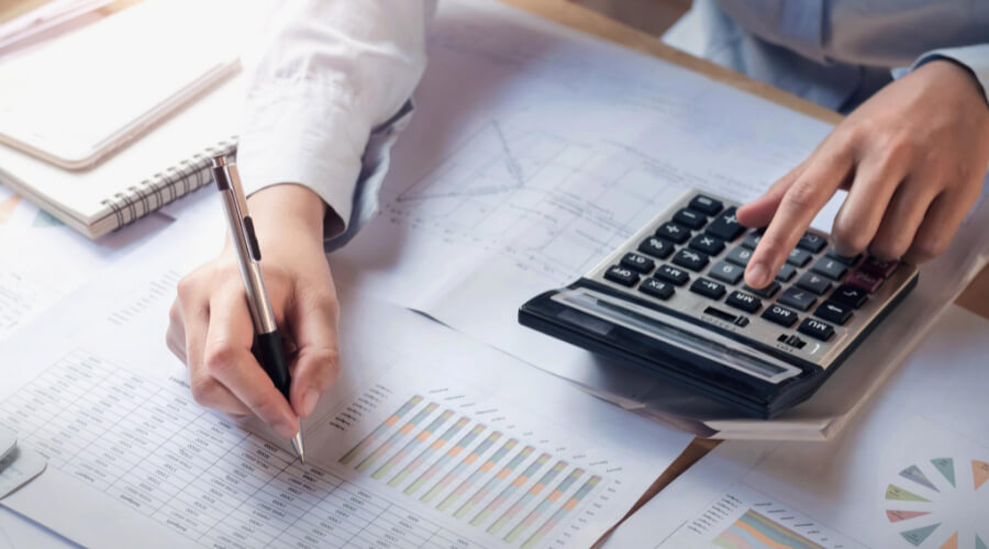 Requirements For Tax Deduction Of Private Schools