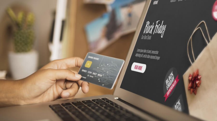 Tips Of Credit Card Spending
