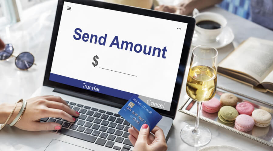 Factors Affecting The Speed Of A Wire Transfer