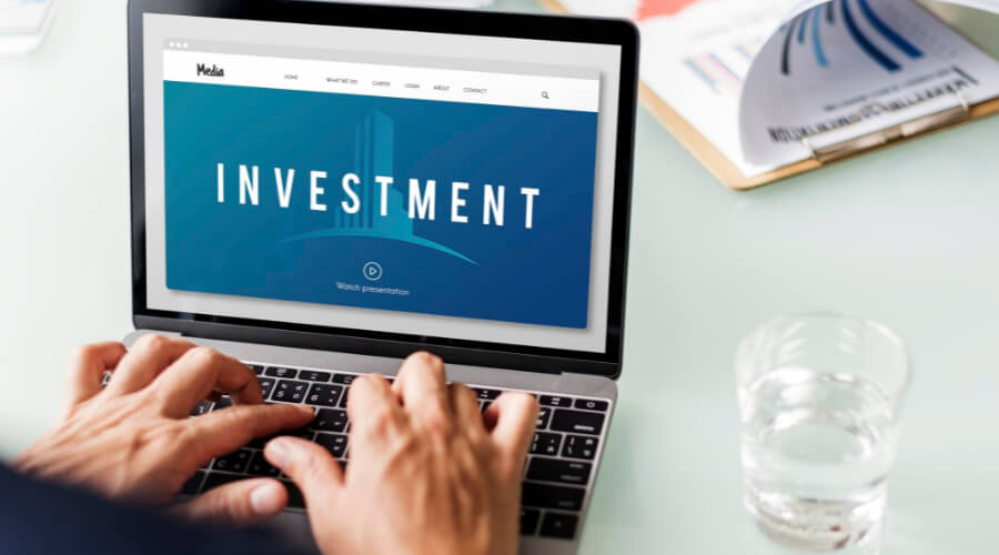 What Is An Investment Club