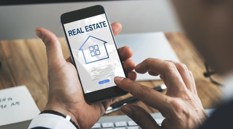 Structure Of A Real Estate Investment Fund