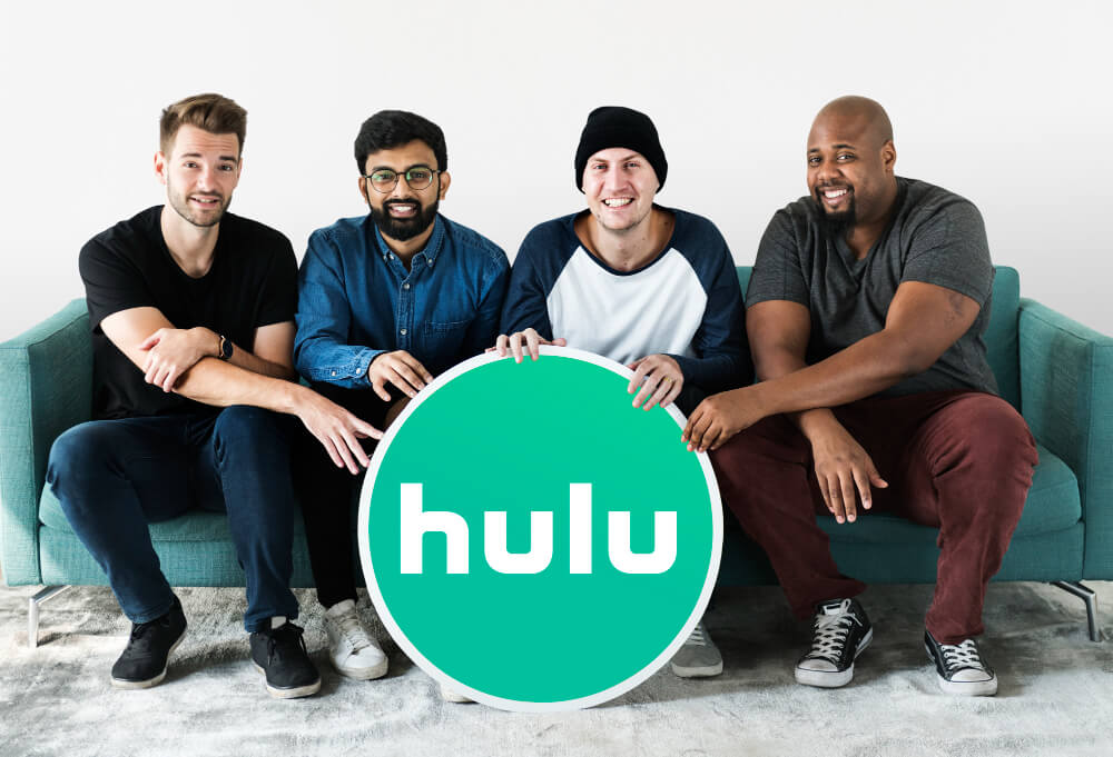 How-Long-Does-It-Take-for-Hulu-to-Post-New-Episodes