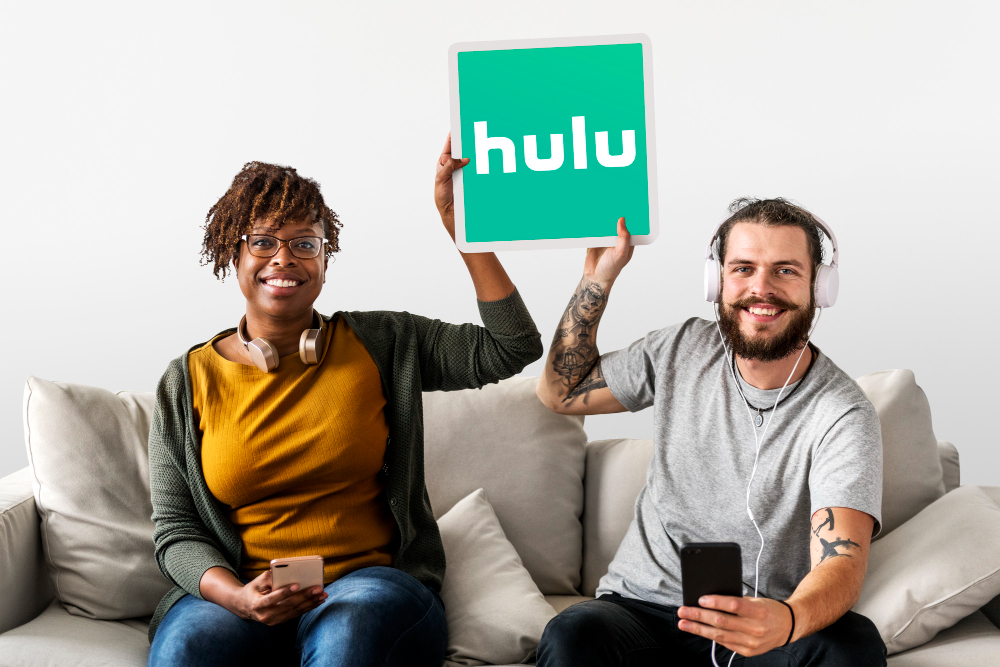 Why-Does-Hulu-Have-So-Many-Ads