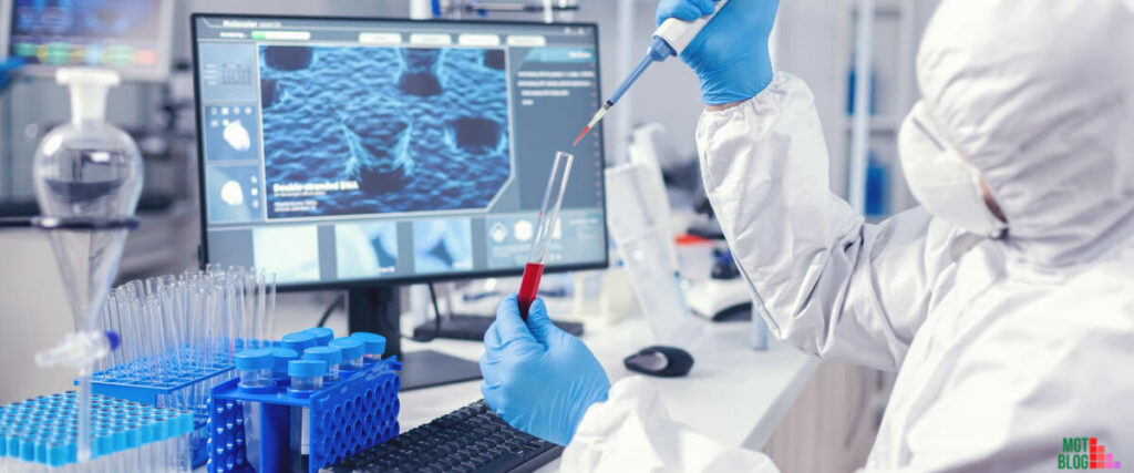 Blood Tests Cost Without Insurance In USA