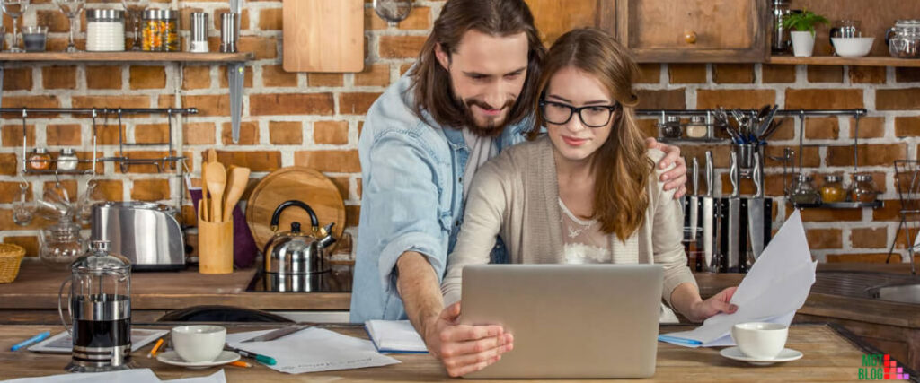 USAA Small Business Loans