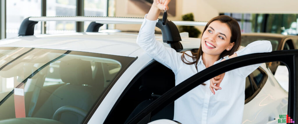 Car Loans Can One Person Have