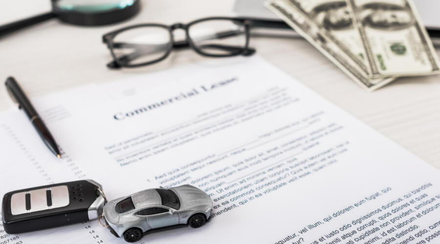 Lenders For Approval Of Second Car Loan