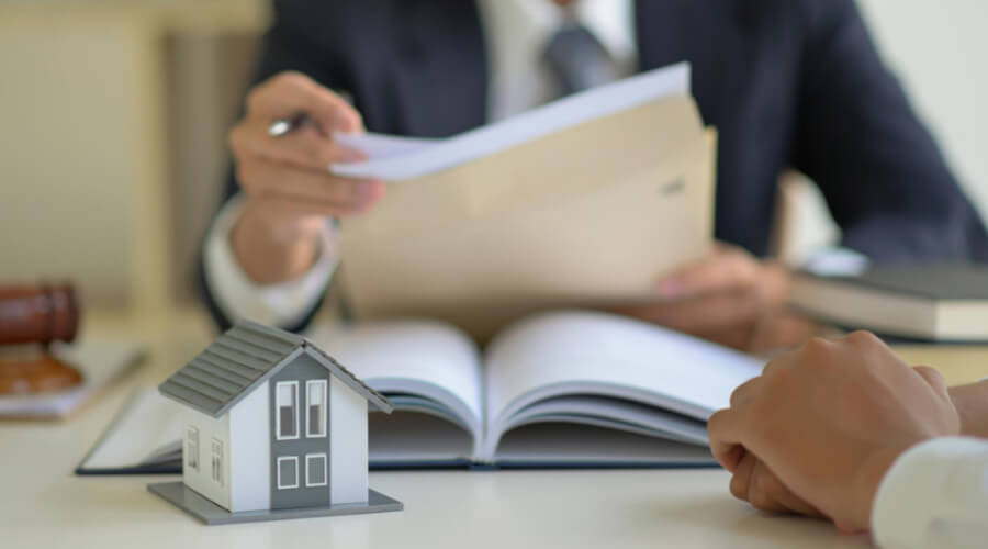 What Is Mortgage Loan