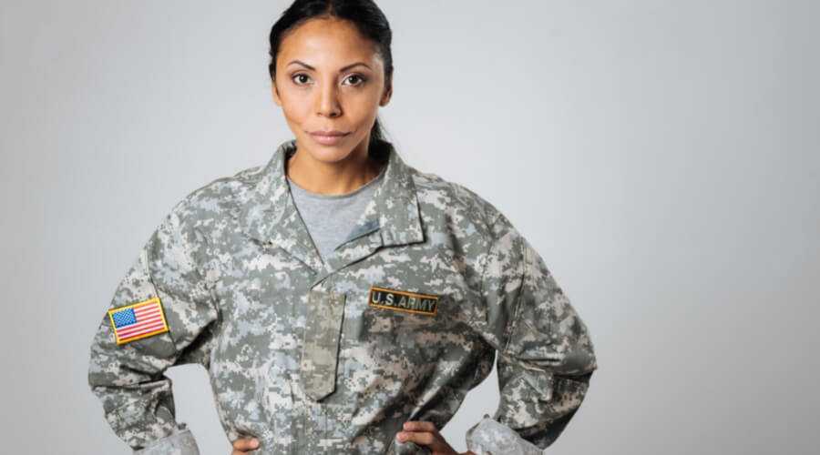 Different Ways To Pay Off Loans If You Join The Military After College