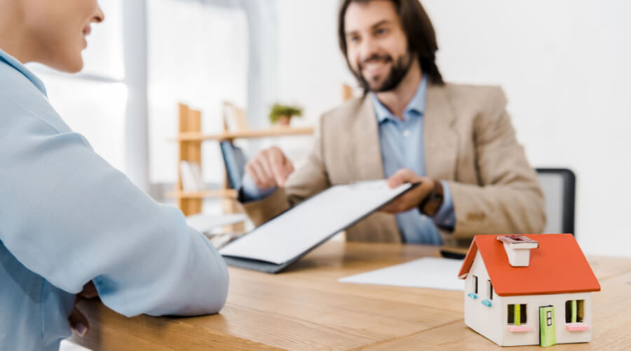 Overview Of ResidentShield Renters Insurance