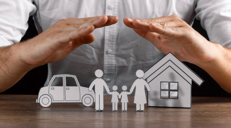 Cost Of ResidentShield Renters Insurance