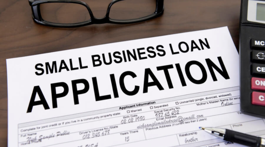 How To Get A USAA Loan