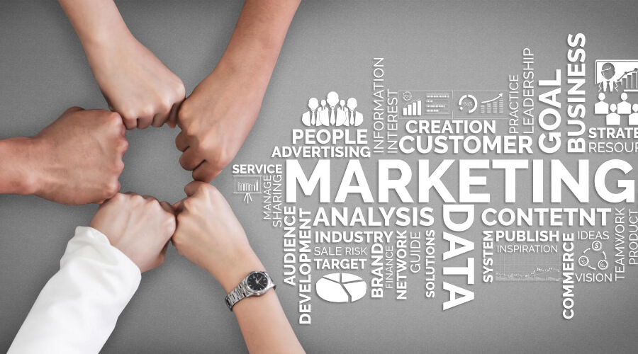 How Do You Start Your Business In Information Marketing