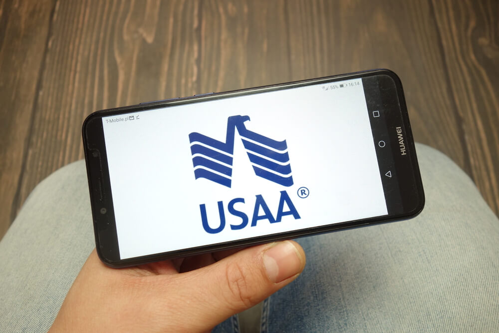 What Is The USAA