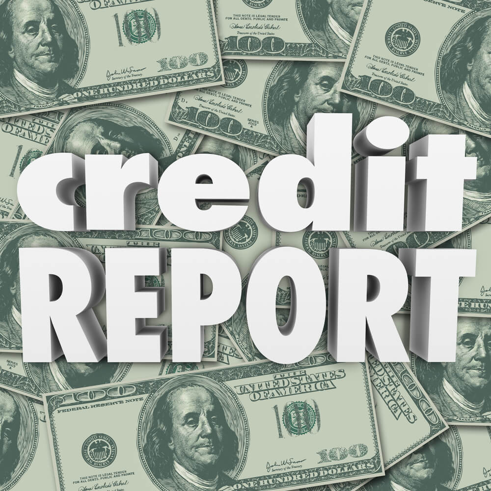 Does T Mobile Report To Credit Bureaus